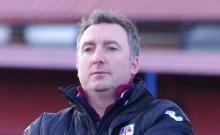 Darren Hepworth